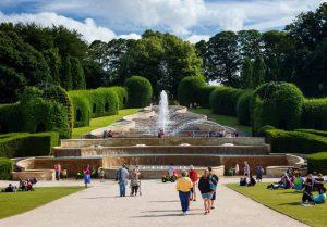 Wisata Northumberland Terbaik yang dapat Dikunjungi